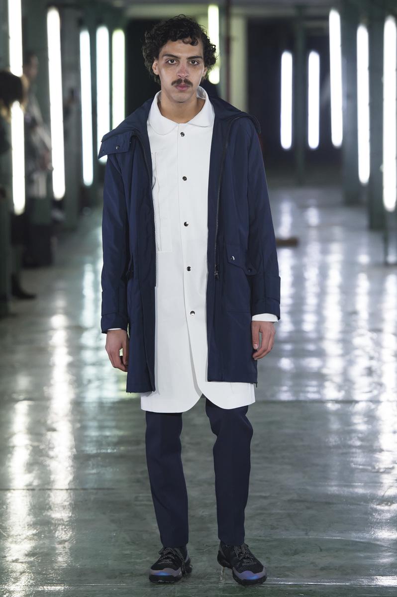 AVOC-Menswear-FW16-Paris-74-1453294910-bigthumb