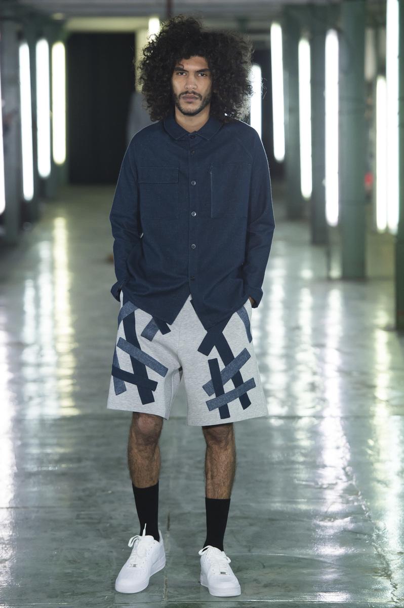 AVOC-Menswear-FW16-Paris-76-1453294920-bigthumb