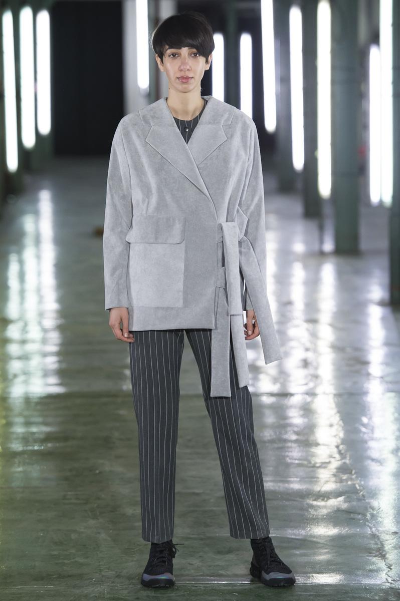 AVOC-Menswear-FW16-Paris-78-1453294935-bigthumb