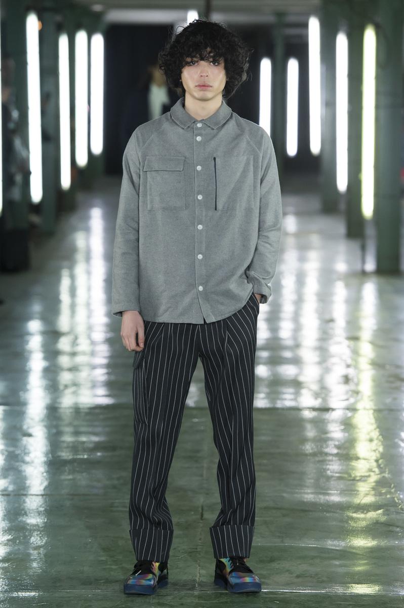 AVOC-Menswear-FW16-Paris-8-1453294483-bigthumb
