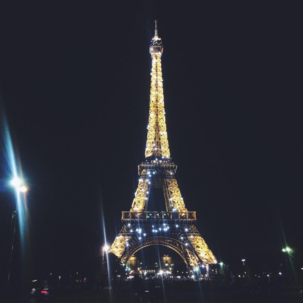 PAUSE-Online-Paris