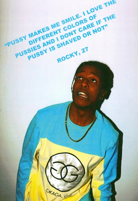 aap-rocky-golf-wang-what-makes-you-smile-6-550x800