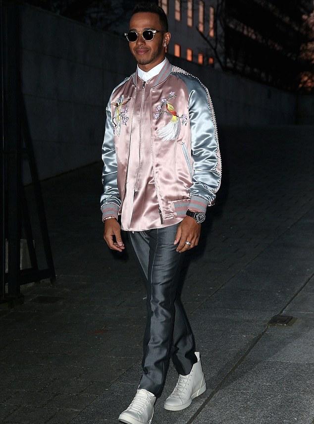 cs -Lewis-Hamilton-Louis-Vuitton-Souvenir-Jacket-2