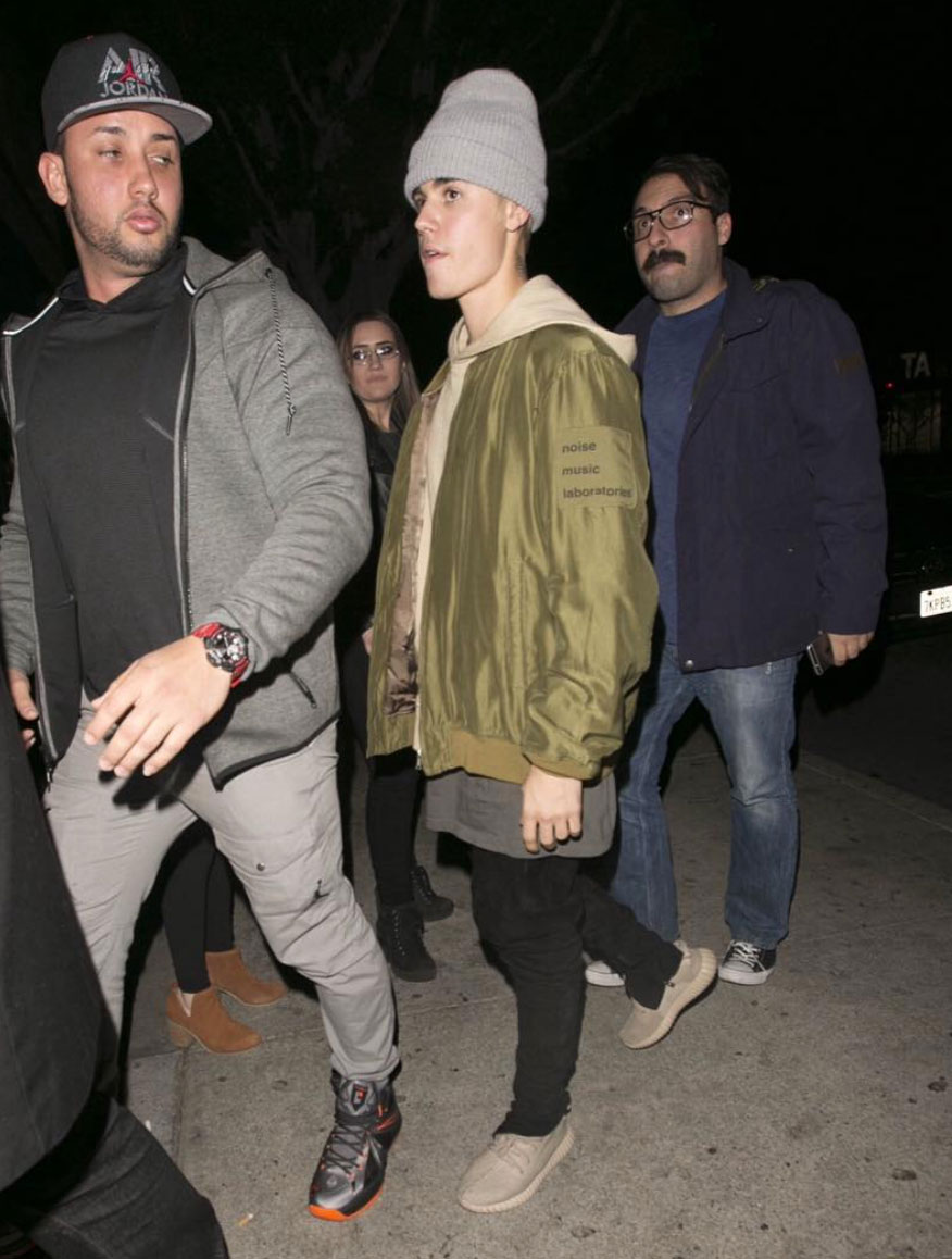 cs -justin-bieber-undercover-bomber-jacket-yeezy-boosts-supreme-a