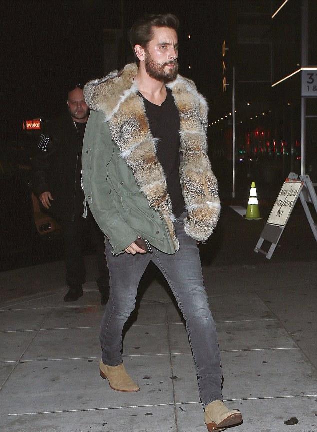 cs-scott-disick-ermano-scervino-jacket-saint-laurent-jeans