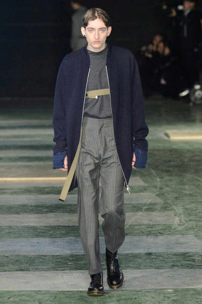 etudes-studio-2016-fall-winter-14