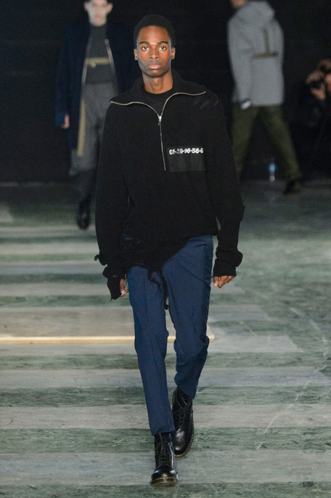 etudes-studio-2016-fall-winter-15