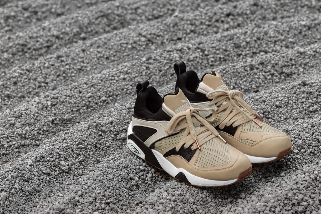 monkey-time-puma-blaze-of-glory-secular-change-01