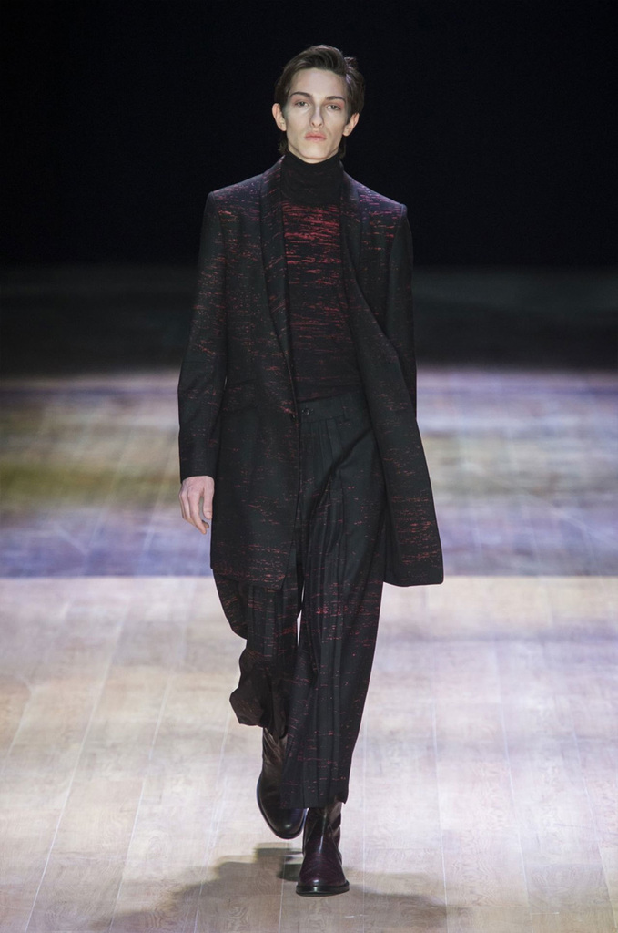 ob_0a8620_songzio-fall-2016-menswear-pfw-17