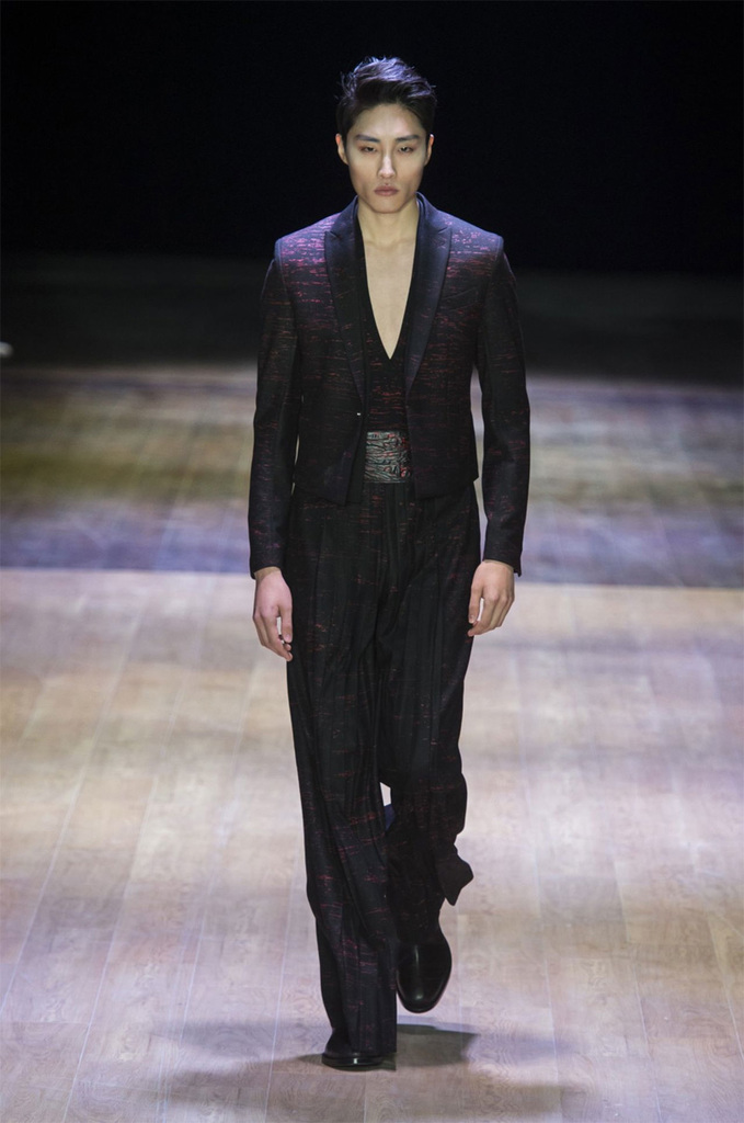 ob_7d9011_songzio-fall-2016-menswear-pfw-18