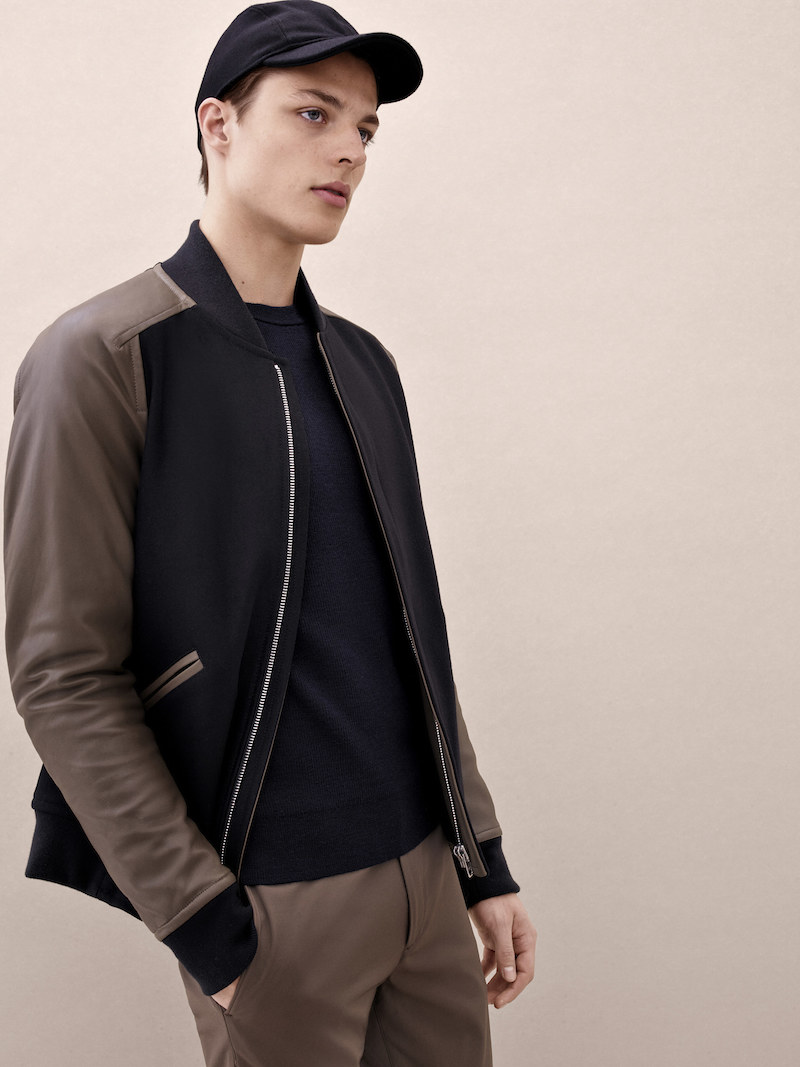 03-theory-mens-fall-2016