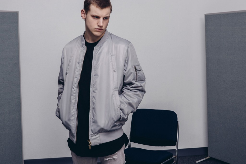 10-deep-spring-2016-delivery-one-lookbook-02
