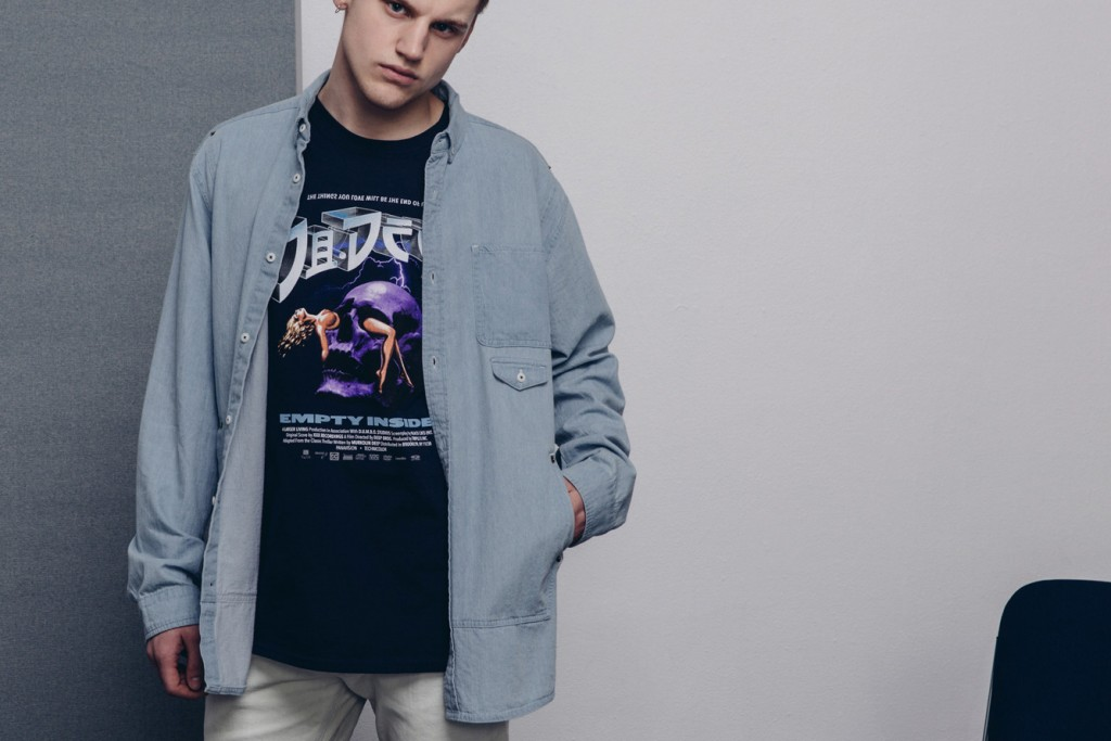 10-deep-spring-2016-delivery-one-lookbook-16