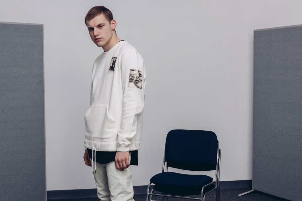 10-deep-spring-2016-delivery-one-lookbook-19