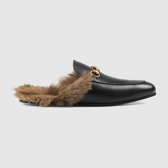 397647_DKH20_1063_001_100_0000_Light-Princetown-leather-slipper