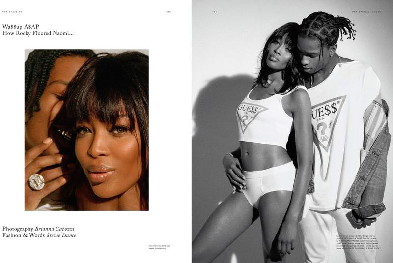 AAP-Rocky-Naomi-Campbell-by-Brianna-Capozzi_fy1