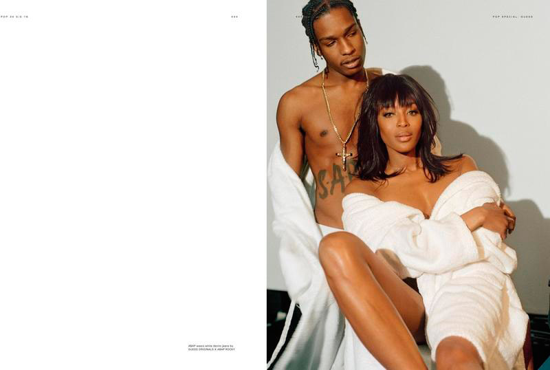 AAP-Rocky-Naomi-Campbell-by-Brianna-Capozzi_fy3