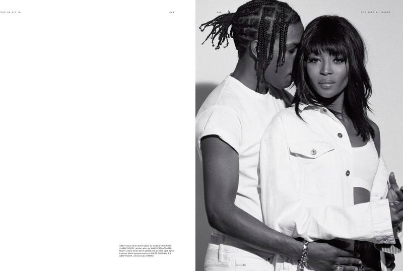 AAP-Rocky-Naomi-Campbell-by-Brianna-Capozzi_fy5