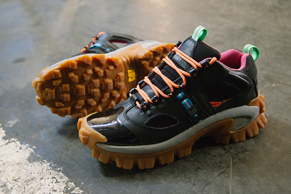 CAT-Footwear-X-Christopher-Shannon-SS16-01