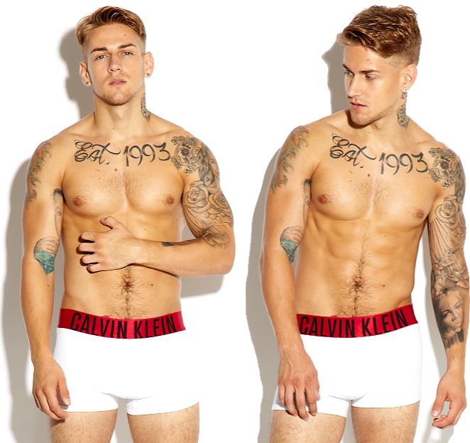 Calvin-Klein-Power-Red-WHITE-BOXER1