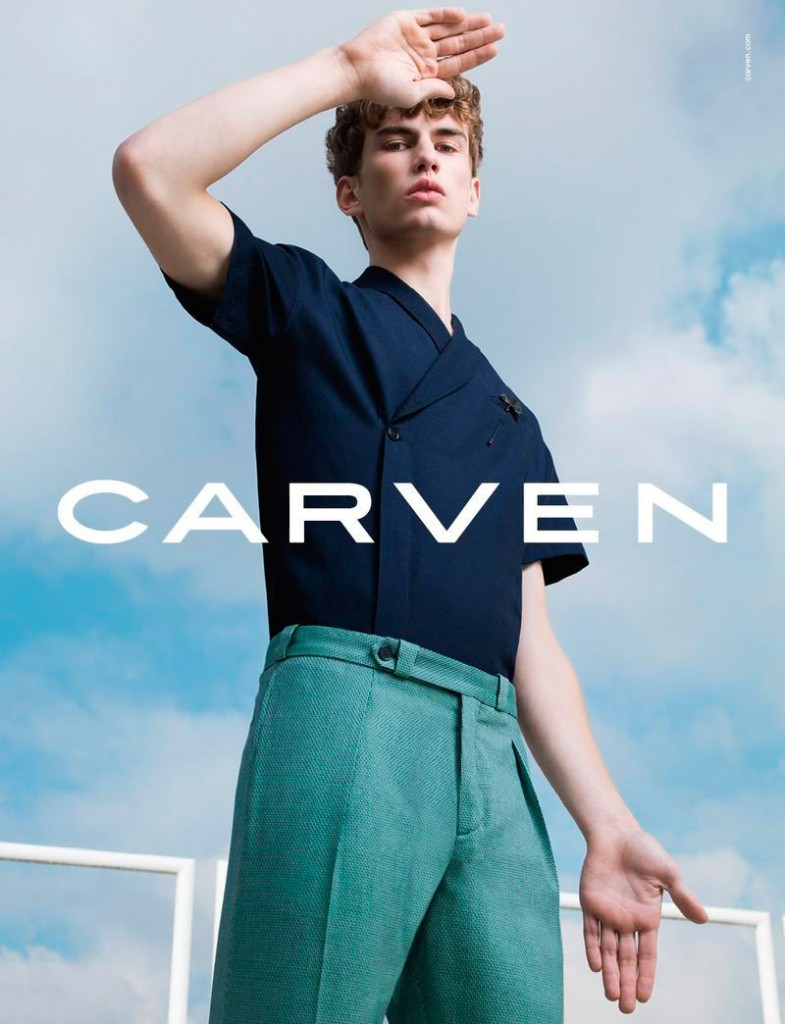 Carven-SS16-Campaign_fy1
