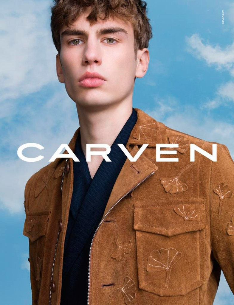 Carven-SS16-Campaign_fy2