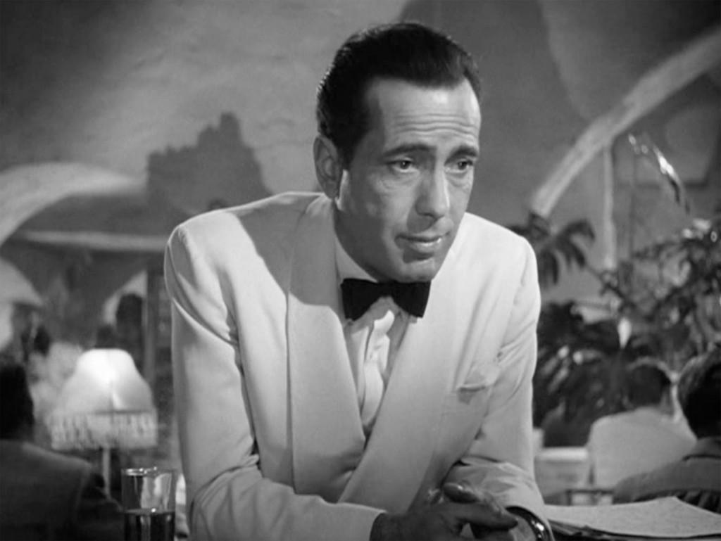 Casablanca_035Pyxurz