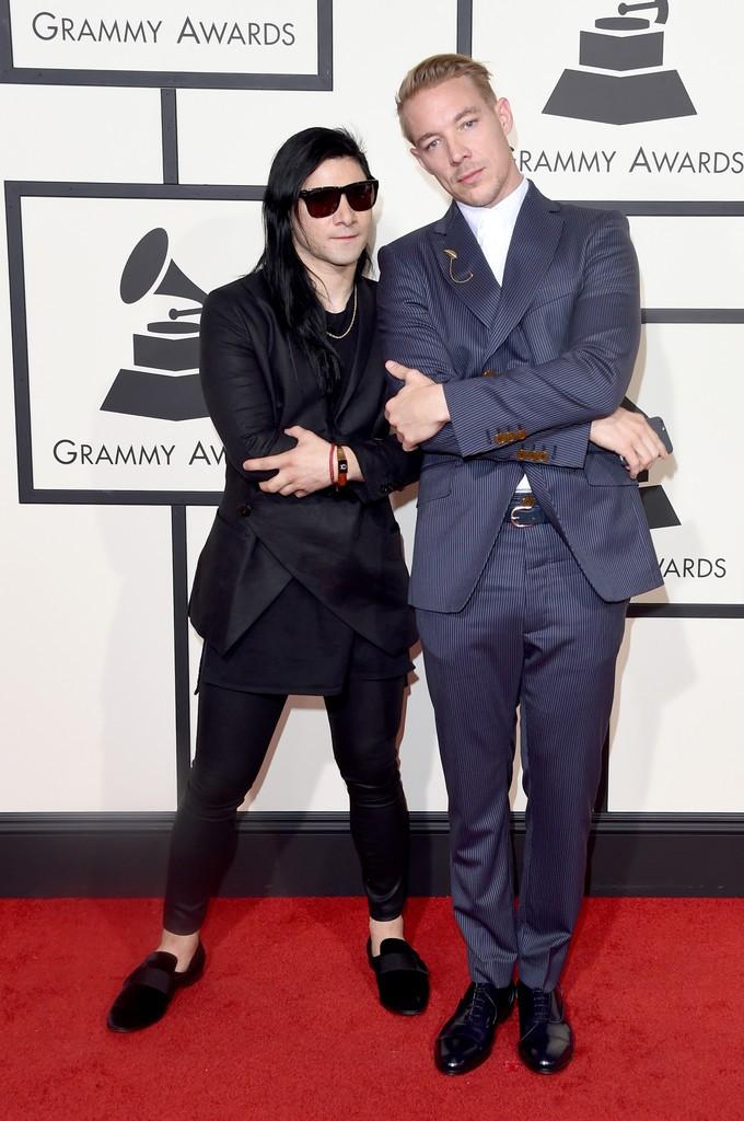 Diplo-Skrillex-58th-Grammy