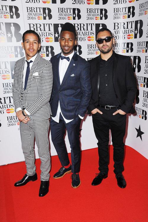 Disciples-red-carpet-2016-BRIT-awards-billboard-1000