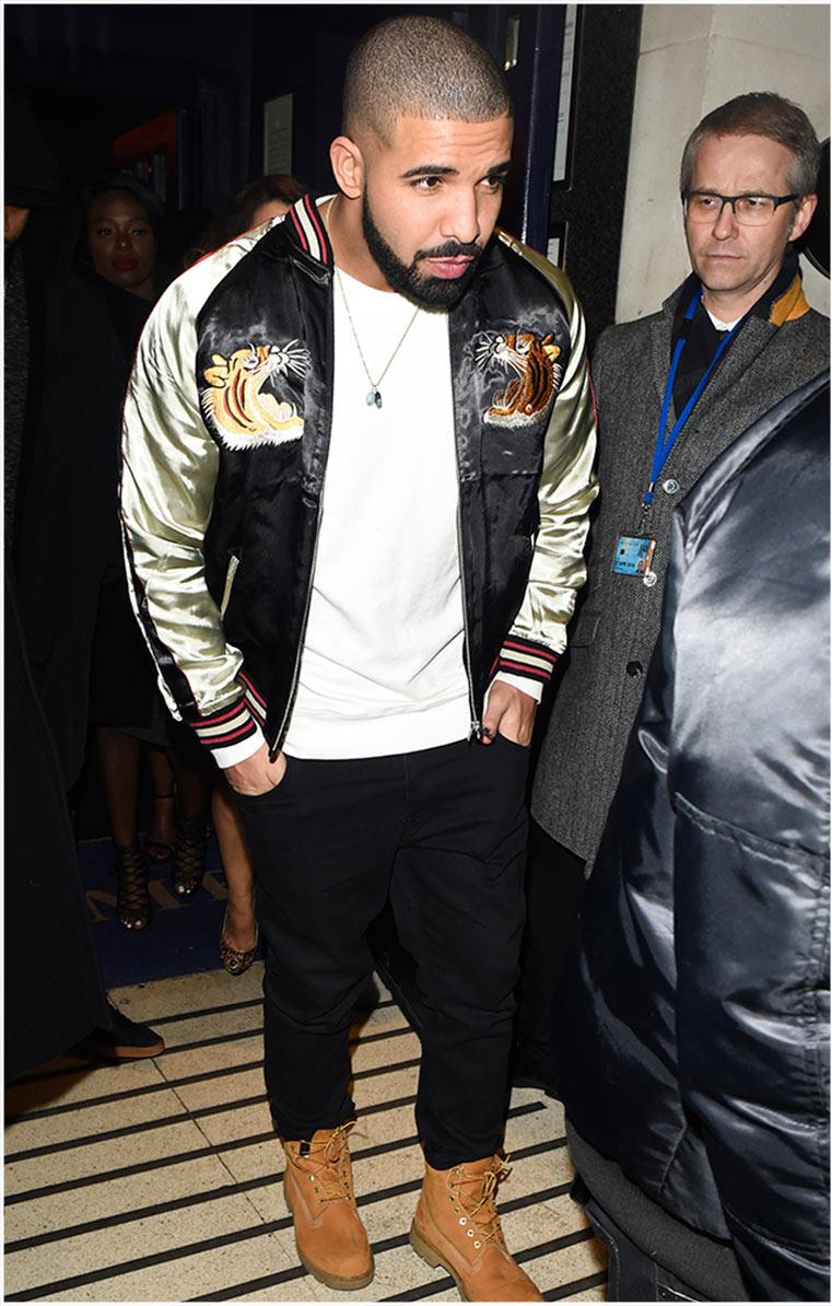Drake-Rihanna_1500_2708467a