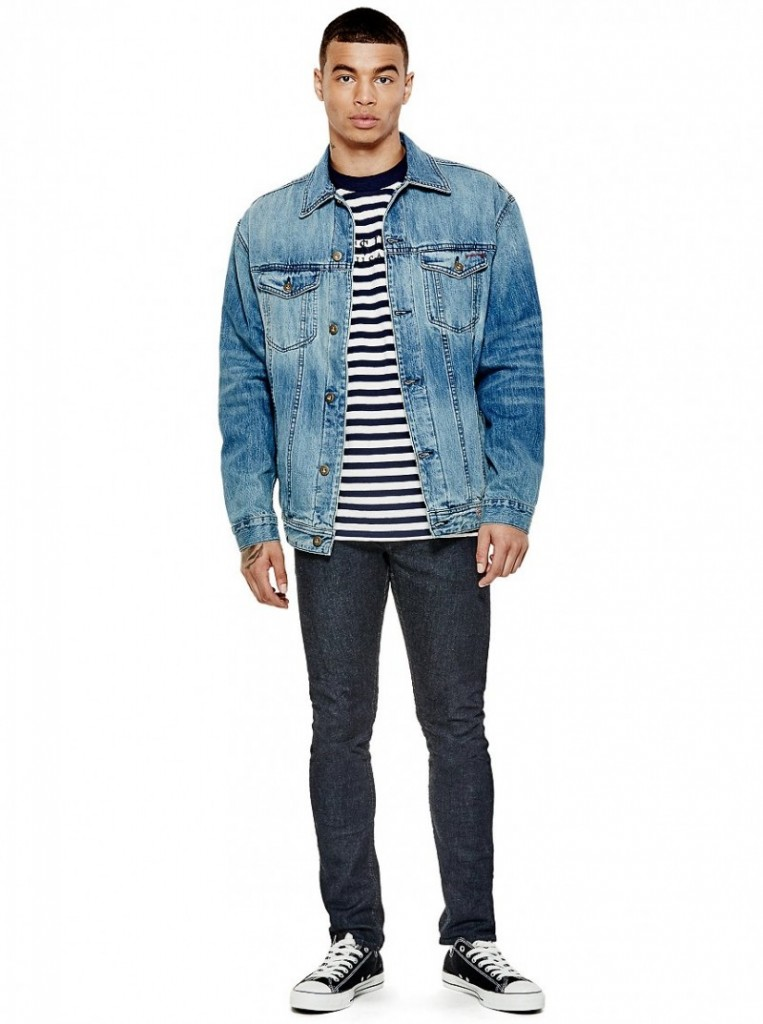 GUESS-ASAP-Rocky-Denim-Jacket-800x1074