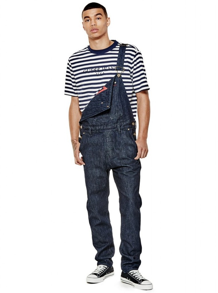 GUESS-ASAP-Rocky-Overalls