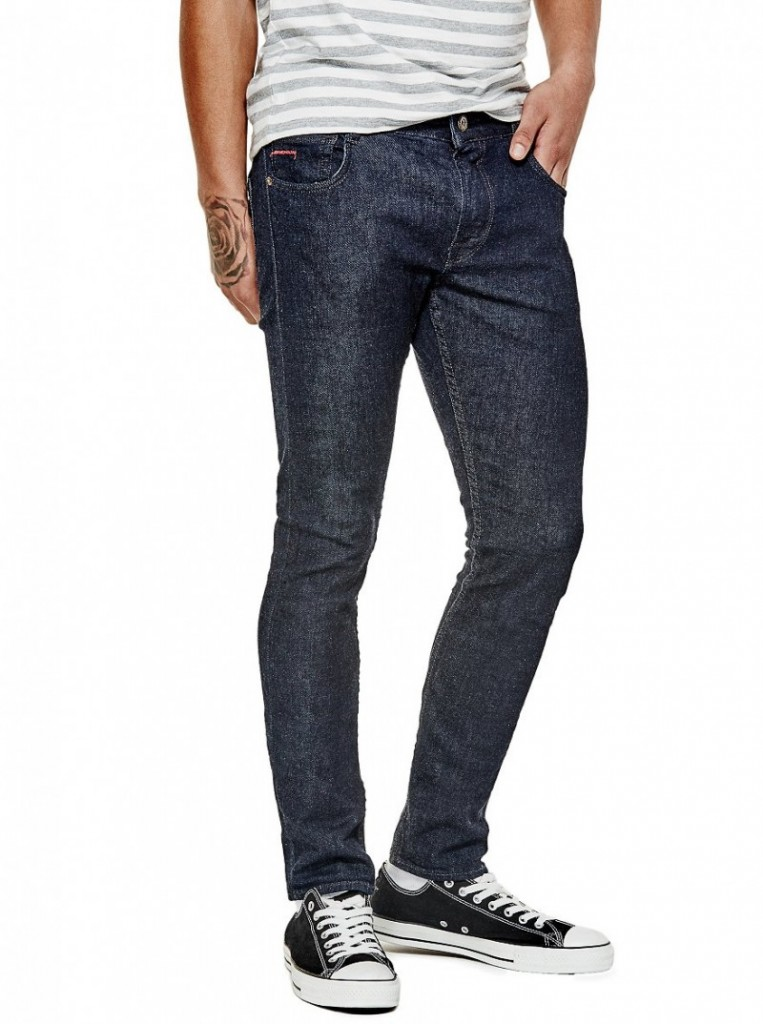GUESS-ASAP-Rocky-Selvedge-Skinny-Jeans-800x1074