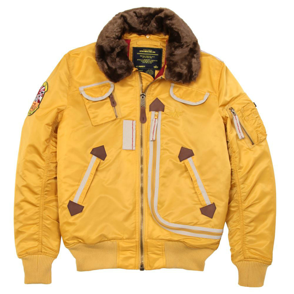 Jaden-Smith-Yellow-Aplha-Industries-Bomber-Jacket-New-York-PAUSE-Online-Magazine