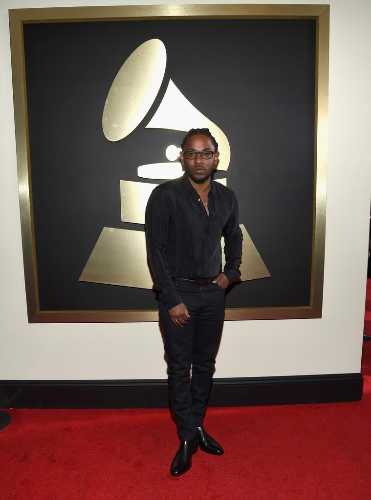 Kendrick-Lamar-58th-Grammy