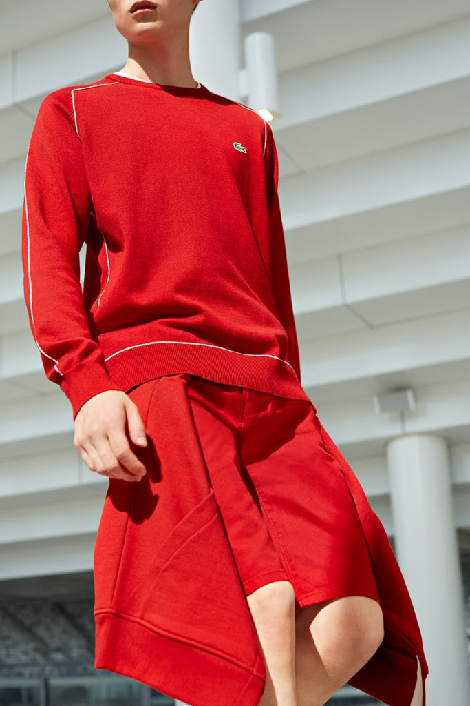 Lacoste-LiVE-SS16-Lookbook_PAUSE (11)