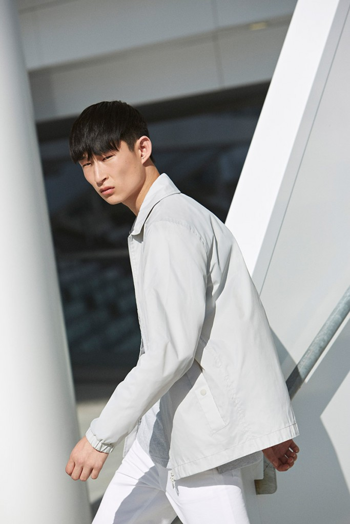 Lacoste-LiVE-SS16-Lookbook_PAUSE (13)
