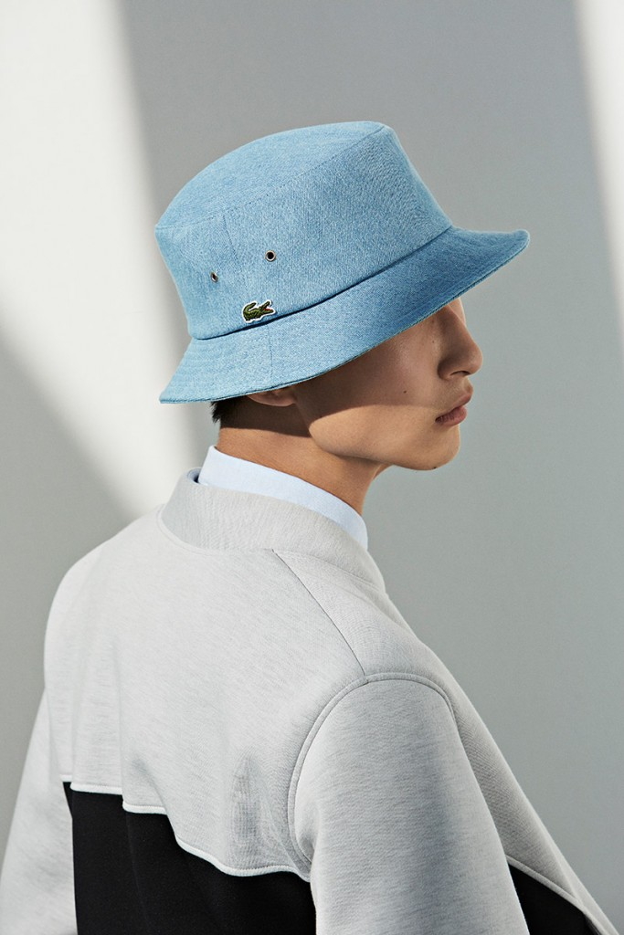 Lacoste-LiVE-SS16-Lookbook_PAUSE (14)