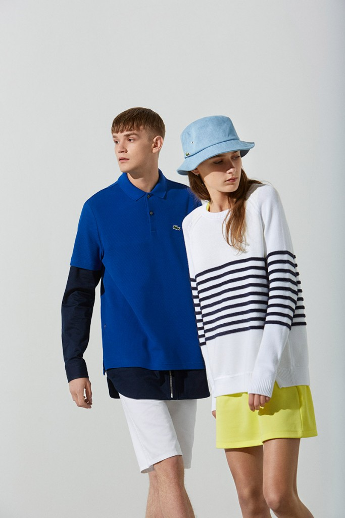 Lacoste-LiVE-SS16-Lookbook_PAUSE (19)