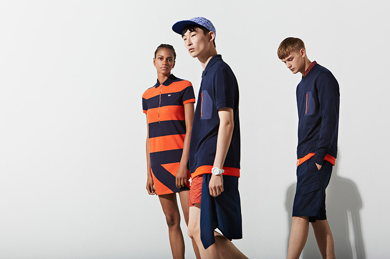 Lacoste-LiVE-SS16-Lookbook_PAUSE (20)