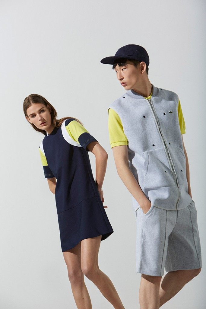Lacoste-LiVE-SS16-Lookbook_PAUSE (21)