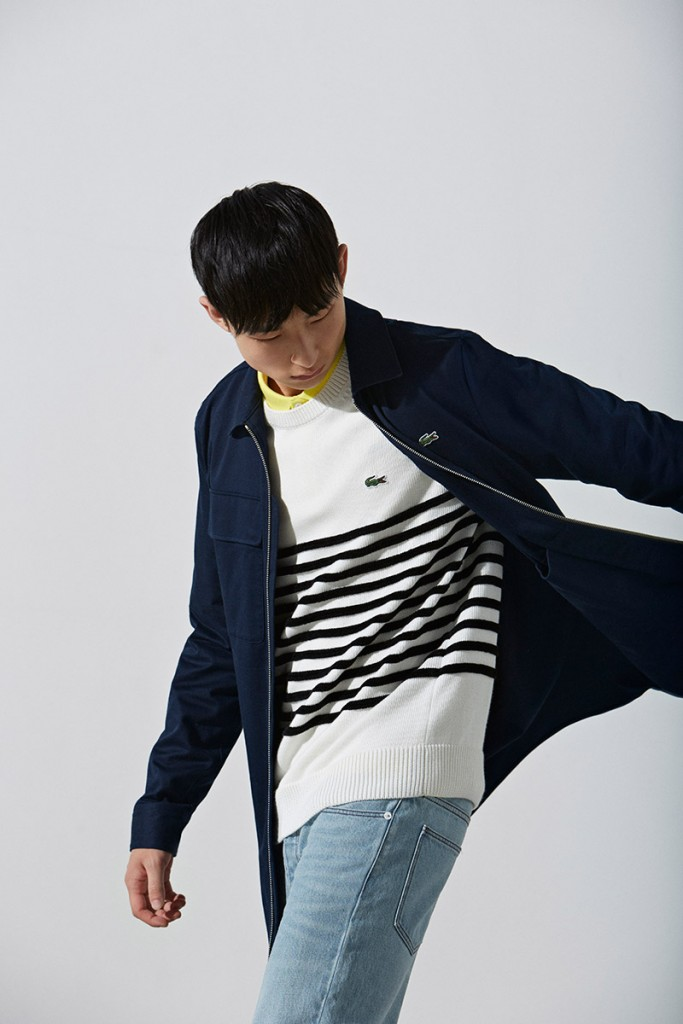 Lacoste-LiVE-SS16-Lookbook_PAUSE (23)