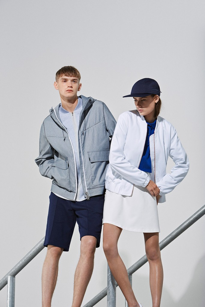Lacoste-LiVE-SS16-Lookbook_PAUSE (24)