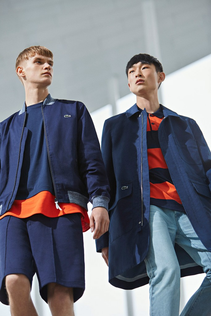 Lacoste-LiVE-SS16-Lookbook_PAUSE (28)