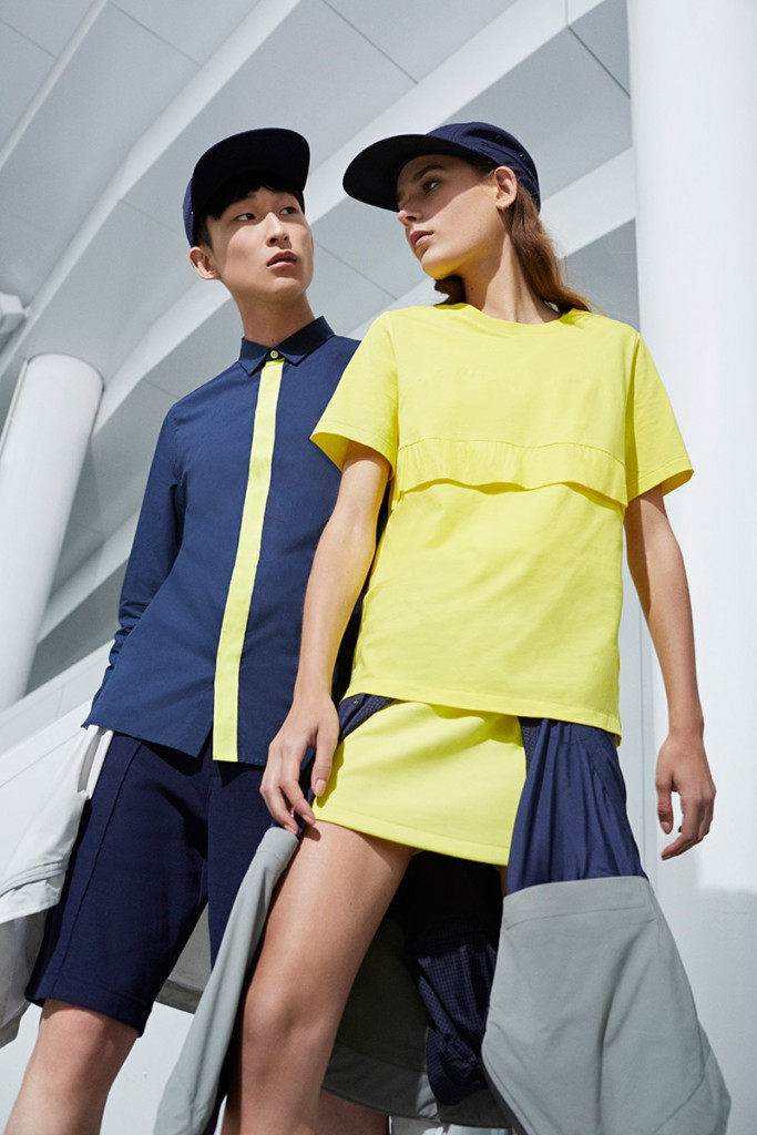 Lacoste-LiVE-SS16-Lookbook_PAUSE (29)