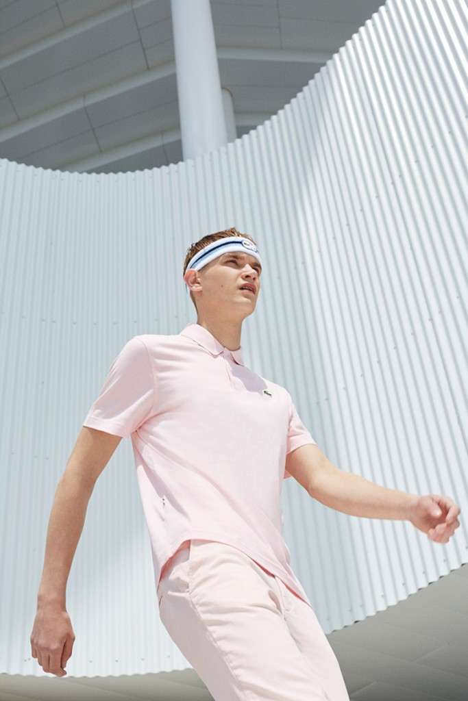 Lacoste-LiVE-SS16-Lookbook_PAUSE (3)