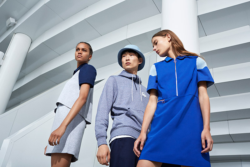 Lacoste-LiVE-SS16-Lookbook_PAUSE (31)