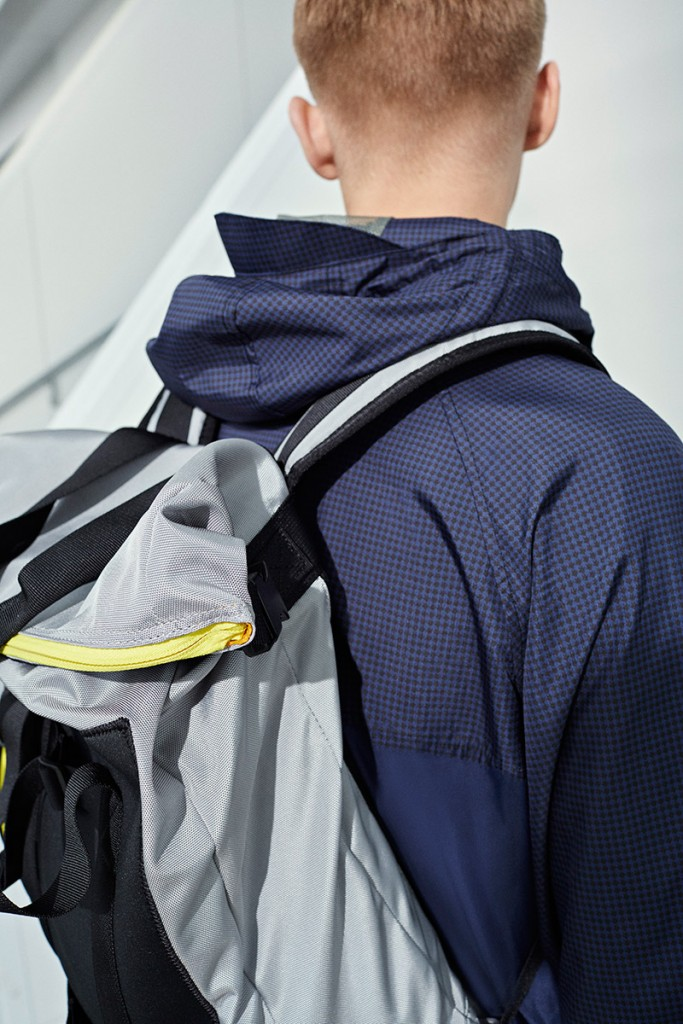 Lacoste-LiVE-SS16-Lookbook_PAUSE (32)
