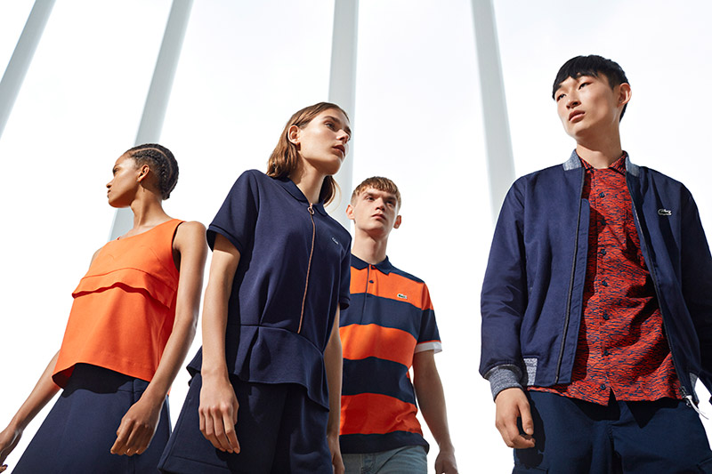 Lacoste-LiVE-SS16-Lookbook_PAUSE (33)
