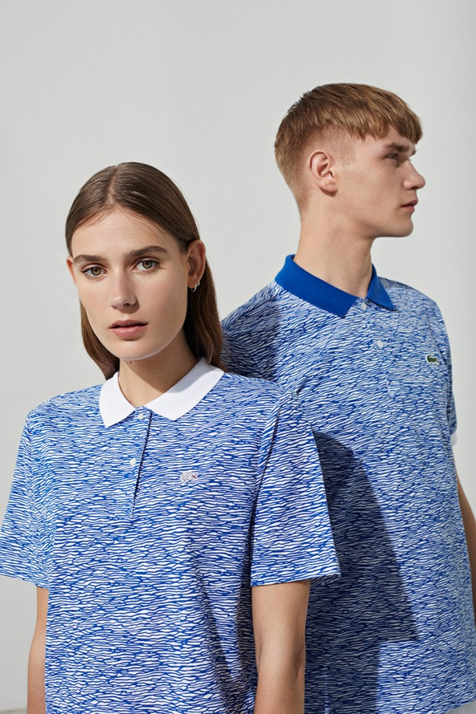 Lacoste-LiVE-SS16-Lookbook_PAUSE (36)